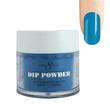 Dip Powder - 093 Elegant Lady