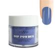 Dip Powder - 094 So Attractive