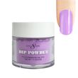 Dip Powder - 099 BMT