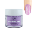 Dip Powder - 102 Nail Girl