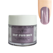 Dip Powder - 104 Miss You