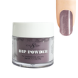 Dip Powder - 105 Nail Melody