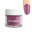 Dip Powder - 107 Way Back into Love