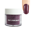 Dip Powder - 112 My Handsome Fiance