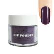 Dip Powder - 113 BP Team
