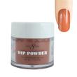 Dip Powder - 118 Embrace Your Life