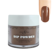 Dip Powder - 125 Golden Egg