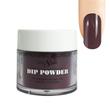 Dip Powder - 127 LAX