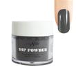 Dip Powder - 129 Close To You