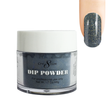 Dip Powder - 134 Speed of Light