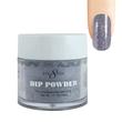 Dip Powder - 135 Milky