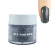 Dip Powder - 136 Mountain High