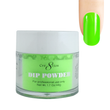 Dip Powder - 140 My Fair Lady