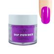 Dip Powder - 142 Pink Lady