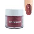 Dip Powder - 146 Lovely Melissa