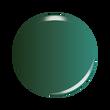 Gel Polish - G843 Masked Ivy