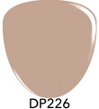 Dip Powder -  DP226 Low Key