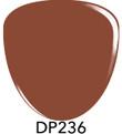 Dip Powder -  DP236 Roast