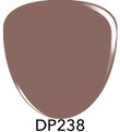 Dip Powder -  DP238 Carouse