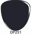 Dip Powder -  DP251 All Nighter