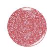 Dip Powder Circle Swatch - D498 Confetti