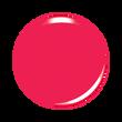 Dip Powder Circle Swatch - D507 In Bloom