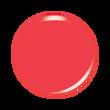 Dip Powder Circle Swatch - D526 Irredplacable