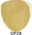 Dip Powder - D28Halle