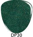 Dip Powder - D30 Hilary