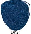 Dip Powder - D31 Ingrid