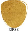 Dip Powder - D33 Isla
