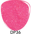 Dip Powder - D36 Jessica