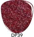 Dip Powder - D39 Kiera