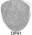Dip Powder - D41 Lana
