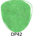 Dip Powder - D42 Lauren