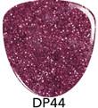 Dip Powder - D44 Lucille