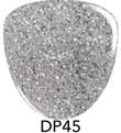 Dip Powder - D45 Lynsdey