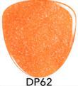 Dip Powder - D62 Paige