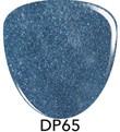 Dip Powder - D65 Rebeccal