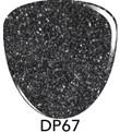 Dip Powder - D67 Rita