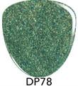Dip Powder - D78 Curious