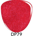 Dip Powder - D79 Delighted
