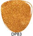 Dip Powder - D83 Exquisite