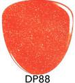 Dip Powder - D88 Frisky