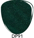 Dip Powder - D91 Jolly