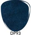 Dip Powder - D93 Jubliant