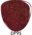 Dip Powder - D95 Lavish