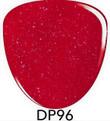 Dip Powder - D96 Merry