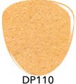 Dip Powder - D110 Celebratory