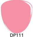 Dip Powder - D111 Inspired